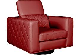 Fabric Chairs For Living Room Red Chairs Fabric Microfiber Living Room