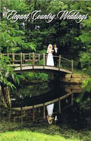 outdoor wedding venues pa outdoor wedding venues pa country inn pa mitchell ponds inne