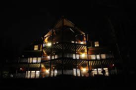 big bear lodge 12 bedroom cabin located in
