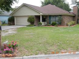 3 candleberry ct for sale savannah ga trulia 3 candleberry ct