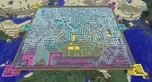 Challenge Minecraft Sneak Peak Of Wesuckatgames Next Minecraft Challenge 8 Hour