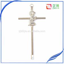 christian gifts wholesale bulk wholesale supplies christian gifts buy christian metal