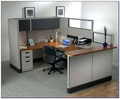 Office Cubicle Desk Uncategorized Cubicle Design For Stylish Office Design Office