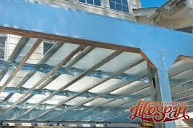 residential steel framing design www fdr eng com