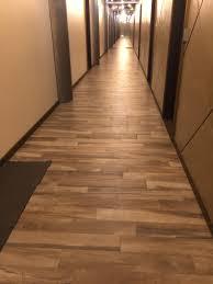 Laminate Flooring On Sale Flooring Installers In Manhattan Paredes Floor Covering