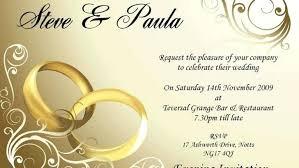 hindu wedding invitations templates wedding invitation cards hindu simplo co