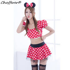 halloween costume maid high quality wholesale halloween costumes maid from china