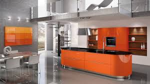 100 modern kitchen interior design photos top kitchen