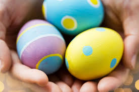 how to make easter eggs here s how to make perfect hard boiled eggs every time digital