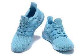 light blue adidas ultra boost best adidas ultra boost womens deals piting934