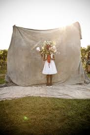 create your own wedding registry 74 best vineyard weddings images on gling weddings
