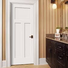 Prehung Doors Interior 194 Best Modern Interior Doors Design Ideas 2015 Images On