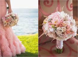wedding flowers san diego beautiful san diego wedding flowers icets info