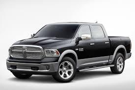 dodge truck options 2013 ram 1500 overview cars com