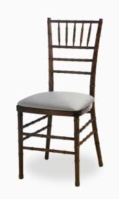 fruitwood chiavari chair versailles chiavari chairs product categories s