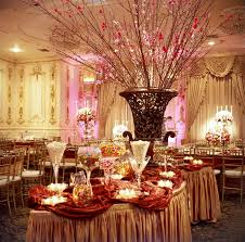 Event Space Los Angeles Ca Catering For Weddings U0026 Events In Los Angeles U0026 Glendale Anoush