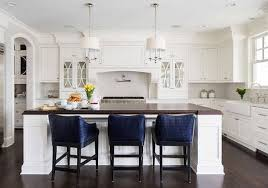 benjamin moore simply white kitchen cabinets benjamin moore 2016 color of the year kelly bernier designs