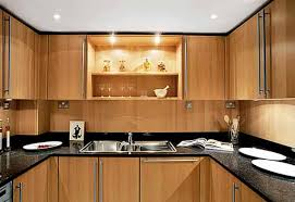 latest kitchen cabinets design ideas trends4us com