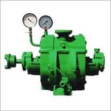 Water Ring Vaccum Pump Water Ring Vacuum Pump Exporter Manufacturer U0026 Supplier Water