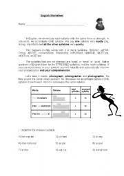 printables stress worksheets ronleyba worksheets printables