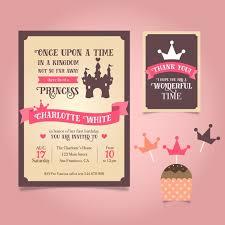 princess vectors photos and psd files free download