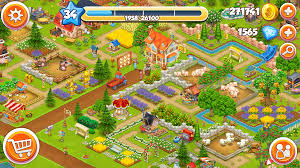 Home Design Story Jugar Online by Let U0027s Farm Android Apps On Google Play
