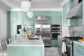 wardrobe stunning kitchen wardrobe cabinet beautiful modern