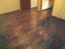 Armstrong Commercial Laminate Flooring Armstrong Knotty Pine Laminate Flooring