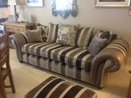 Living Room Furniture Belfast by Simply Grand Furniture Belfast Furniture Shops Yell