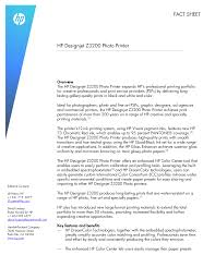 download free pdf for hp designjet z3200ps printer manual