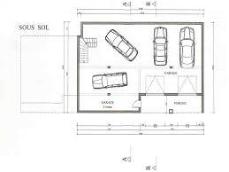 garage design plans u2013 garage door decoration