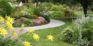 florida friendly landscaping 9 basic principles tickets tue feb
