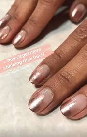 best 20 essie rose gold ideas on pinterest essie penny talk