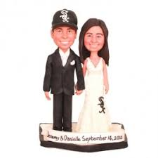 baseball wedding cake toppers this is thirty personalised baseball wedding cake toppers that you