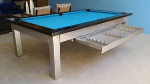 west end pool table modern pool tables