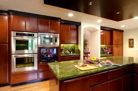 kitchen cabinets 101 ideas to choose design case san jose