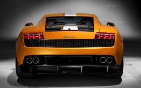 Lamborghini Murcielago Top View - lamborghini gallardo photo gallery motor trend
