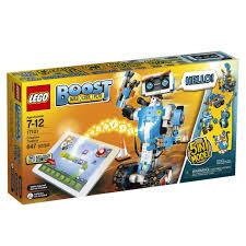 Lego Table Toys R Us Robot Toys Toys