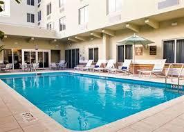 Comfort Suites Miami Springs Hotel Comfort Suites Miami Airport N En Miami Springs Agencia De