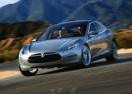 tesla model s tesla model s techniniai automobilio duomenys automobilio kuro