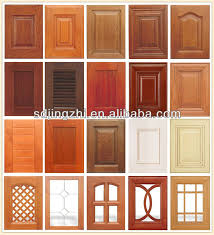 Cabinets Doors For Sale Cherry Wood Kitchen Cabinet Doors Home Designs