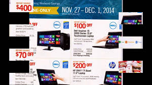 black friday 2014 costco wholesale black friday 2014 ads and