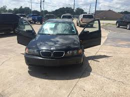 2002 bmw for sale by owner used 2002 bmw i3 car sale in houston tx 77076