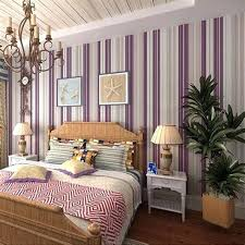 relooking chambre ado exceptional relooking chambre ado fille 7 indogate decoration