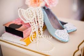 wedding shoes toms wedding flats lace toms weddings beauty and attire wedding
