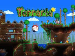 Terraria Blind Fold Terraria App Ranking And Store Data App Annie