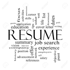 Microsoft Office For Resume Microsoft Access Resume Cipanewsletter