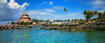 all inclusive cancun holidays book with on the