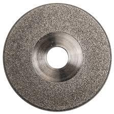 replacement grinder wheels tungsten grinder wheels dgp