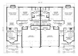 great room house plans 10 room house plan woxli